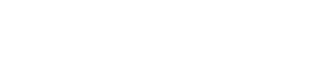 International Trumpet Guild Conference